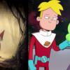 Cómo calmar el mono de 'Rick y Morty'