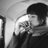Gong Li renace en Venecia con Saturday Fiction